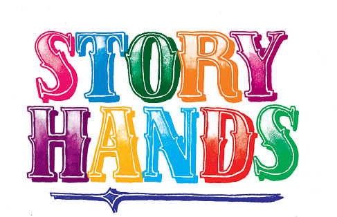 StoryHands! Illustration Collective