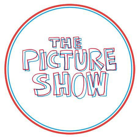 """The Picture Show Exhibition!"" Coming Soon near you!"